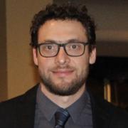 Ricardo Chmelnitsky Wainberg