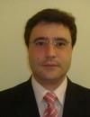 Ricardo de Castro Moura