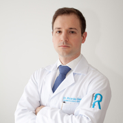 Ricardo Girardi