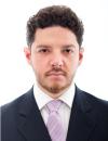 Ricardo Jayme Procopio