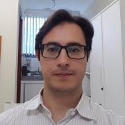 Ricardo Valentim Cascão Araujo