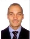 Roberto Araujo Ranzini