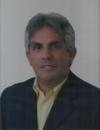 Roberto Dornelas Falcone de Melo
