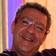 Roberto Hirsch