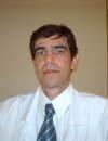 Roberto Pereira de Magalhães