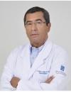 Robson Jorge de Lima