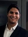 Rodolfo Tibério Ferreira Silva