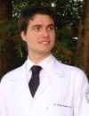 Rodrigo Ambrosio Fock