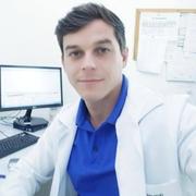 Rodrigo César Romanowski