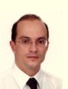 Rodrigo Pereira Paez