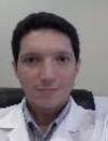 Roger Taussig Soares