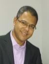 Rogério Cardoso Souza