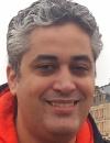 Rogerio Fernando de Araujo