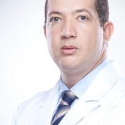 Rogério Ramos