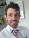 Rogerio Vaz de Melo Junior