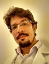 Ronald Reverdito