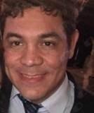 Ronaldo Fernando Dias