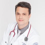 Ronaldo Oliveira de Almeida