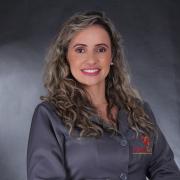 Sammy Mikaely Vieira Simeão Magalhães