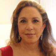 Sandra Augusta Medeiros Dantonio
