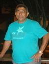 Saul Vieira de Lima