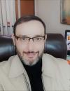Sergio Delvizio Freire Junior
