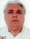 José Cesar Briganti