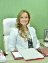 Shirley Nogueira