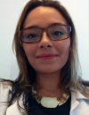 Silvana Angelica Coelho Nogueira