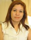 Simone Barbosa da Silva Leal