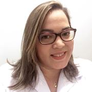 Soraya Cruz