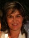Suzete Silva Leme Vilela