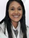 Tainara Queiroz Oliveira