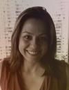 Tatiana Camargo dos Santos