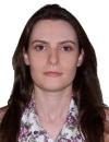 Tatiana Cristina Peron
