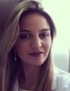 Tatiana de Carvalho Maia Quinino