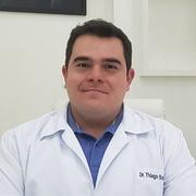 Thiago Bastos de Barros