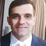 Thiago Pinto de Oliveira Gomes