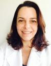 Valeria Barbosa de Andrade E Silva