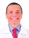 Valerio Marcelo Vasconcelos do Nascimento