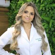 Vanessa Pollyana Braz Mendonça Campos