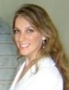 Veronica Ciulla