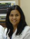 Verônica de Oliveira Cardozo