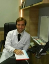 Victor de Faria Ferreira Lourenço