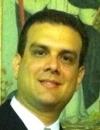 Victor José Ferreira Perrusi