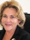 Vilma Lucia Fonseca Mendoza