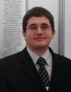 Vinícius Lopes Silva