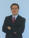 Vinicius Melgaco de Castro