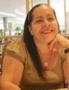 Virginia Maria Farias Barreto Passos