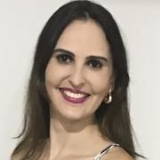 Virna Lygia Lôbo Rocha de Sousa